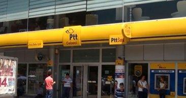 PTT kredi faiz oranı kaç? PTT konut kredisi veriyor mu? PTT düşük faizli kredi şartları neler?