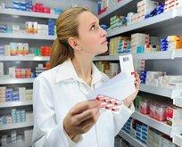 Sağlık Bakanlığı'ndan flaş açıklama! İlaç fiyatları...