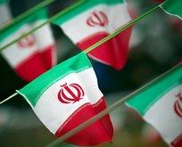 Krizi tırmandıracak hamle! İran İngiliz petrol tankerini alıkoydu