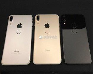 iPhone 8deki o özellik kullanıcıların başını ağrıtabilir