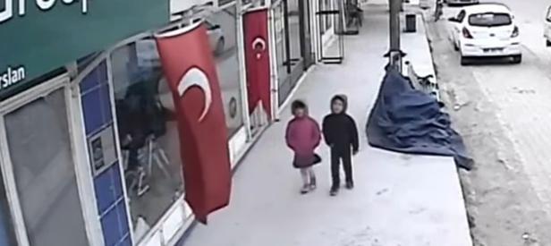 Turkcell'in reklam filmi 3 günde 10 milyondan fazla izlendi