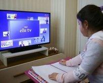 26 Mart EBA TV canlı yayın izle! EBA öğrenci giriş ekranı!
