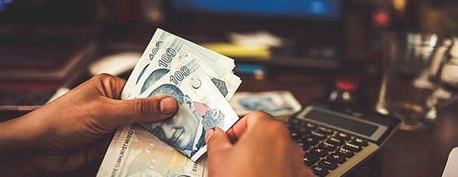 İşsizlik maaşı ne kadar 2019? Emeklilik hesaplaması nasıl yapılır? Tazminat almanın şartları nelerdir?