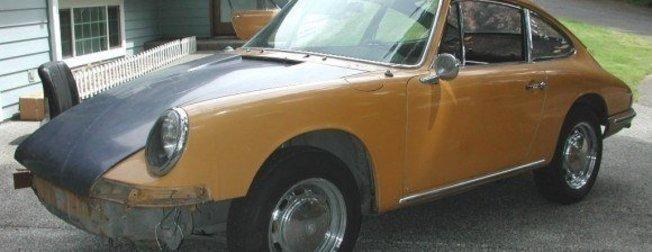 77 model Toros aracını öyle bir şeye dönüştürdü ki... Şimdi paha biçilemiyor