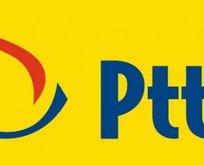 PTT 5 bin personel alımı başvuru şartları nedir?