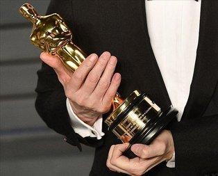 İşte 93'üncü Oscar adayları!