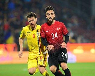 Galatasaray'dan gurbetçi yıldıza kanca
