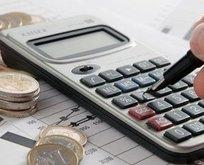 2020 Ocak ayı kredi faizi çakıldı! 0.78 müjdesi