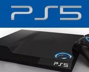 Sony PlayStation 5 ne zaman çıkacak?