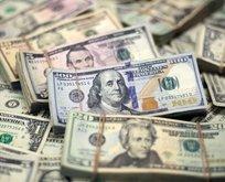 Piyasalar Erdoğanın seçim zaferini kutluyor! Dolarda sert düşüş!