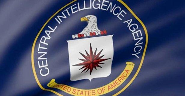 ABD karışacak! Eski CIA ajanından tarihi itiraf