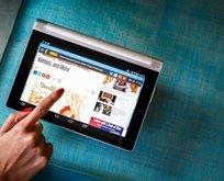 Milli Eğitim Bakanlığı bedava tablet dağıtımı son dakika başladı mı?