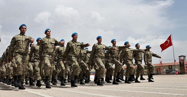 Bedelli askerlik ücreti 2021 ne kadar oldu? Bedelli askerlik başvurusu nasıl yapılır?