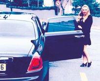 Rolls Royce Rüştü