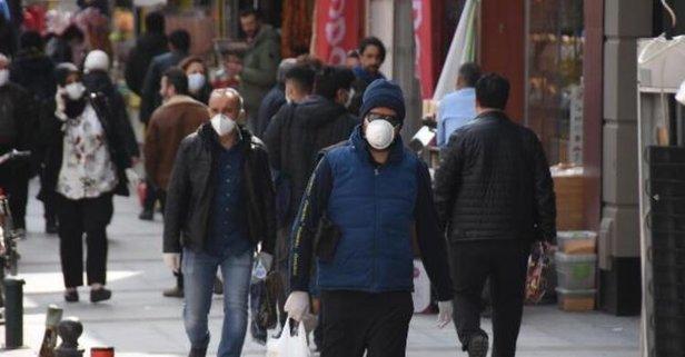 Hakkari'de 15 günlük yasaklama kararı