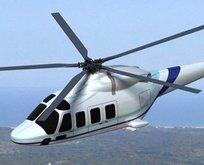 Helikopterin kırıma uğraması nedir? Kırıma uğramak ne demektir?