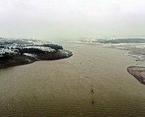 İşte İstanbul barajlarında son durum!