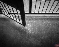 İnfaz düzenlemesi ne zaman Meclis'e gelecek?