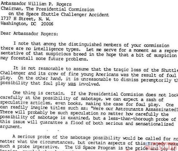 ABD'de kriz yaratacak belgeler deşifre oldu!