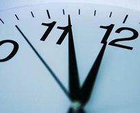 Saatler ileri alınacak mı, saatler ne zaman ileri alınıyor?