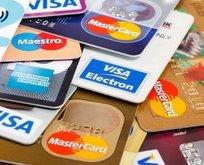 Dikkat! Kredi kartları için son tarih 17 Ağustos