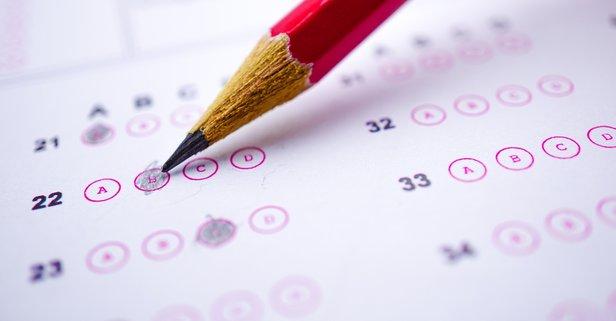 AÖF yaz okulu sınavları online mı olacak? AÖF yaz okulu sınavları yüz yüze mi nasıl olacak?