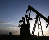 Brent petrolde dalgalanma devam ediyor