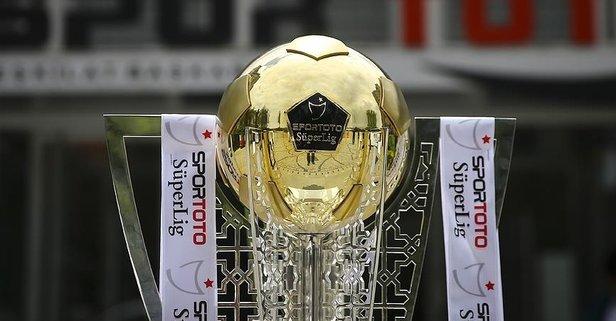 Bir takımdan daha TFF'ye şampiyonluk başvurusu