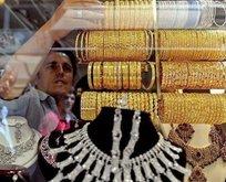 Altın fiyatları düşecek mi? Kritik tarih...
