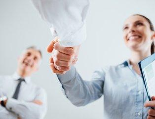 YKS tercihlerinde bunlara dikkat! İş bulma garantili bölümler neler? İşte 2, 4 yıllık iş garantili meslek bölümleri