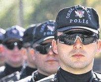 2 bin 500 polis alımında süre doluyor
