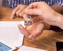 En ucuz konut kredisi dosya masrafı ücreti hangi bankada?