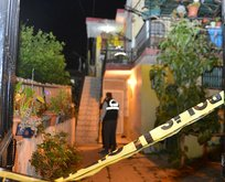 Adana'da damat dehşet saçtı! Aynı aileden 4 kişiyi vurdu