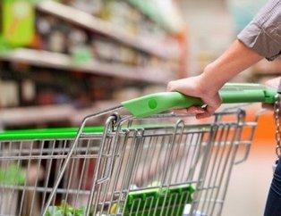 İşte insan sağlığını tehdit eden gıda teröristi firmalar (2016-2017-2018 gıda teröristi firmalar ve hileli ürünler listesi)