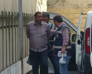 Provokatör Mehmet Avcı'yı kim koruyor?