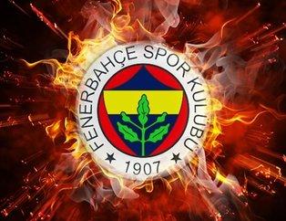 Fenerbahçe'de hedef: Leandro Pereira