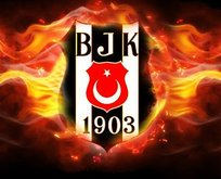 Beşiktaş imzayı attırıyor! İşte o isim