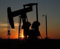 Brent petrol kritik seviyeyi aştı!