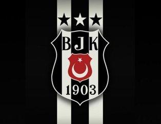 Beşiktaş'ta Konoplyanka transferi tamam
