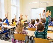 MEB'den okullara karne düzenlemesi