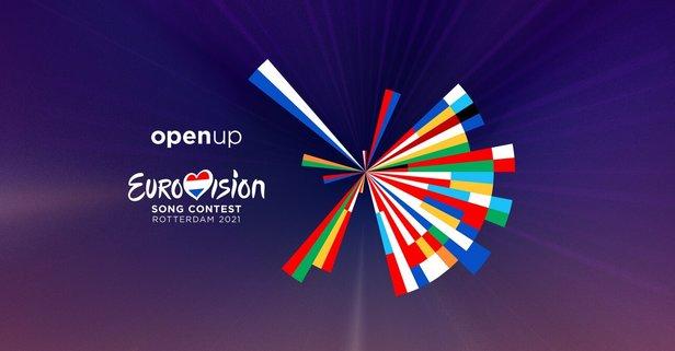 Eurovision 2021 ne zaman hangi kanalda? Türkiye Eurovision'a katılacak mı?