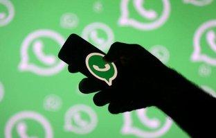 WhatsApp'a bir süredir beklenen o özellik geliyor!