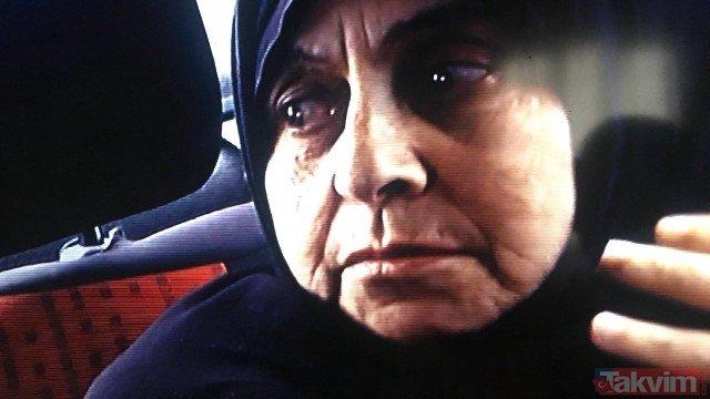 SON DAKİKA: Müge Anlı'daki Palu ailesi üyelerinden Hava Palu her şeyi itiraf etti!