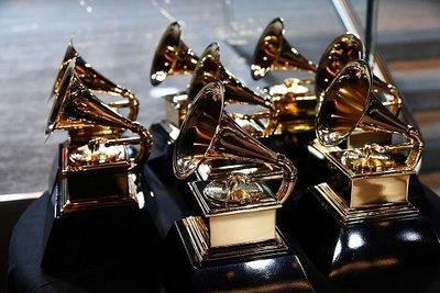 60. Grammy ödülleri sahiplerini buldu! İşte 2018de Grammy kazananlar