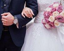 Son dakika: Düğünler iptal mi edildi? Düğün salonu ve nikah salonları kapatılacak mı?