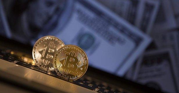 Bitcoin kritik sınırın üstüne tutundu