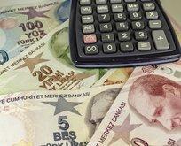 Emzirme yardımı nasıl alınır, şartları nelerdir? Emzirme yardımı başvurusu nereye yapılır? Ödemeler hangi bankadan alınır?