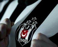 Beşiktaş'ın yeni sezon formaları basına sızdı