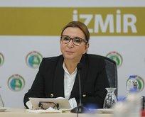 Bakan açıkladı: Pandemi sonrası daha güçlü Türkiye