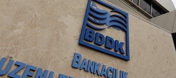 BDDK'dan Turkcell Finansman'a izin